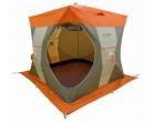 Универсальный пол к палатке для зимней рыбалки (без лунок) (4 лунки) | Купить в магазине Митек г.Минск