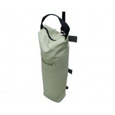 Мешок утяжелитель (на 20 кг)