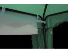 Водосток для шатра