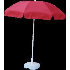 Зонт садовый 1,8 м