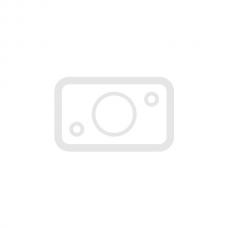 Фартук для Палатки-кухни Митек 1,5 х 1,5